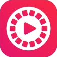 Flipagram: Video Maker + Music apk