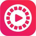 Flipagram: Tell Your Story file APK for Gaming PC/PS3/PS4 Smart TV