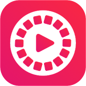 Flipagram: Video Maker + Music
