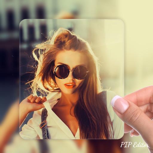玩攝影App|コラージュ免費|APP試玩