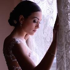 Wedding photographer Luca Maci (maci). Photo of 12.08.2016