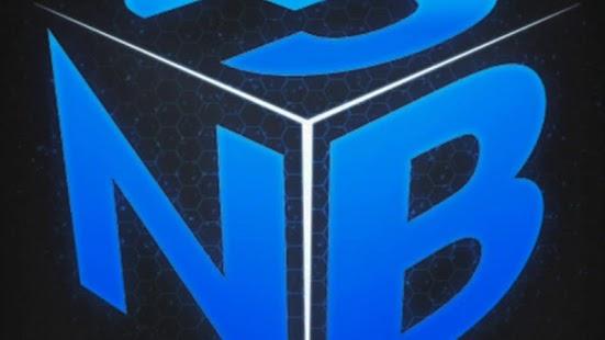 Nightblue3 - náhled