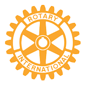 Rotary Club District 6820