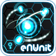 GO Locker eNUnit Theme