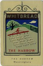 Photo: The Harrow Wateringbury