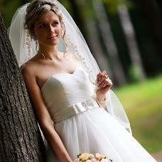 Wedding photographer Andrey Savochkin (Savochkin). Photo of 28.06.2014
