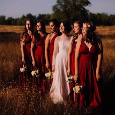 Wedding photographer Ilya Lobov (IlyaIlya). Photo of 06.03.2017