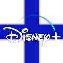 Disney Plus Helper