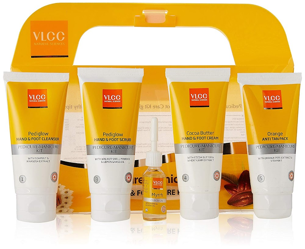home-spa-essential-products_vlcc_manicure_pedicure_kit