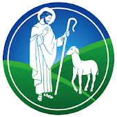Good Shepherd San Diego