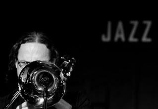 Photo: 2009 del 1 nr 16 Mingus Dynasty  090209 Jazz Standard  New York