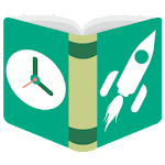 Speed Reading 2.0.12 (Premium)