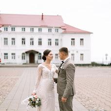 Wedding photographer Yulya Emelyanova (julee). Photo of 22.11.2018