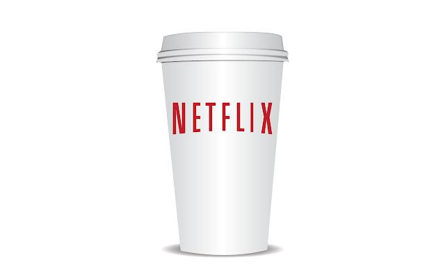 NetflixCaffeine