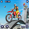com.jimaapps.tricky.stuntbike.racing.trails.games