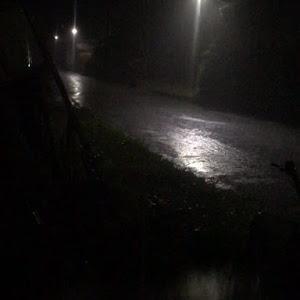ルーミー M910A H30年 G.Sのカスタム事例画像 ルーミー改さんの2019年08月28日21:35の投稿