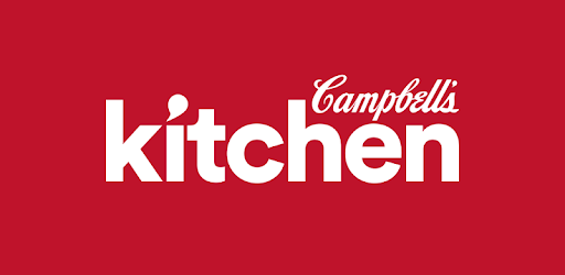 Campbellu0027s Kitchen Apps (apk) Free Download For Android/PC/Windows  Screenshot