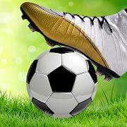 Free Football World Cup 2018: Pro Soccer League Star ⚽ APK for Windows 8
