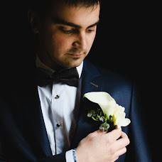 Wedding photographer Elena Koziy (Kolenka). Photo of 11.09.2015