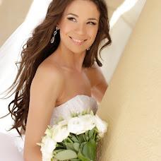 Wedding photographer Artem Achakov (BEARDED). Photo of 20.05.2015