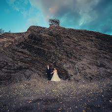 Wedding photographer Roman Vendz (Vendz). Photo of 19.08.2016