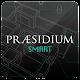 MyPraesidium Smart Download on Windows