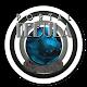 Download Portal Nebula For PC Windows and Mac