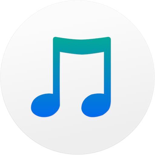 Elementary Music Player