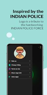 Suraksha VPN | India's Fastest Ad-Free VPN 5