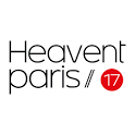 Heavent Paris icon