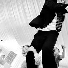 Wedding photographer Maksim Kozlovskiy (maximmesh). Photo of 22.03.2016