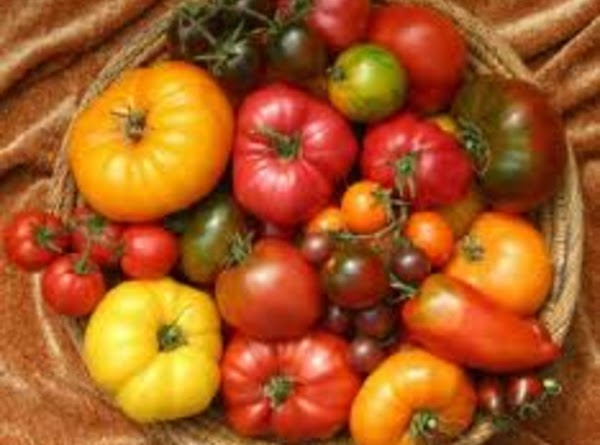 Researchers have recently found an important connection between lycopene, its antioxidant properties, and bone...