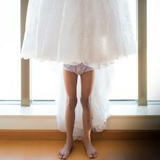 Wedding photographer Adriano Cardozo (cardozo). Photo of 06.04.2015