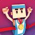 Flick Champions Summer Sports 1.4.0
