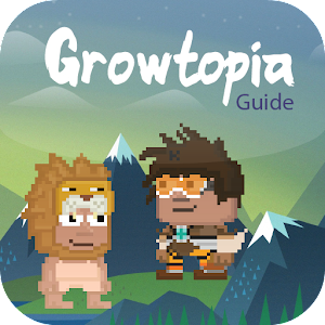 Guide Play Growtopia Game Recipes Update 2018