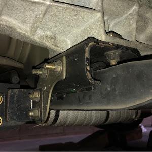 スカイライン ECR33 GTS-tのカスタム事例画像 アキオさんの2018年11月28日20:45の投稿