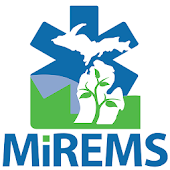 Michigan Rural EMS Network