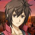 RPG Infinite Dunamis - KEMCO icon