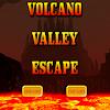 Volcano Valley Escape