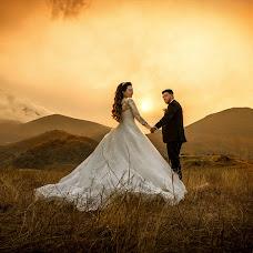 Wedding photographer Özer Paylan (paylan). Photo of 08.11.2018