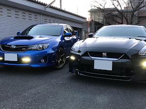 NISSAN GT-R R35 ブラックエディション 17モデルのカスタム事例画像 R35GT-R MY17さんの2019年09月23日19:04の投稿