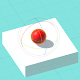 Download Roll it! Gravity ball For PC Windows and Mac