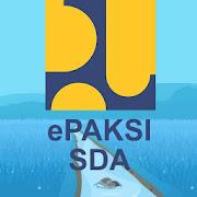 ePAKSI - SDA PU
