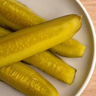 Ball Sweet Pickle Spears