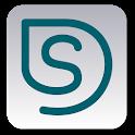 Studio D icon