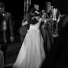 Esküvői fotós Merlin Guell (merlinguell). Készítés ideje: 04.10.2017