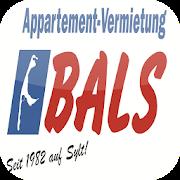 Bals-Sylt
