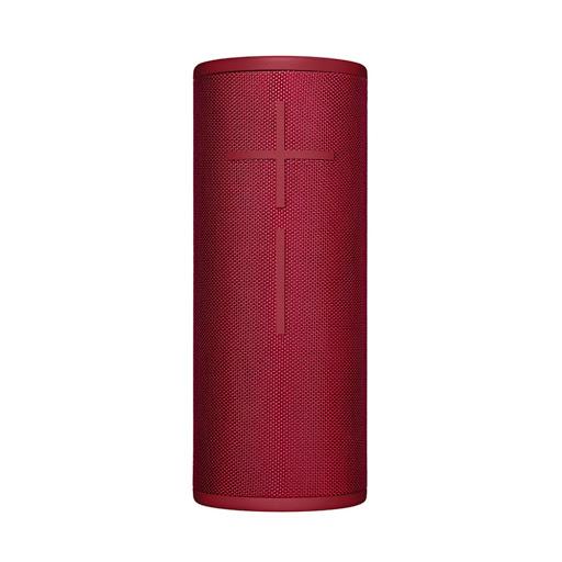 Loa-Bluetooth-Ultimate-Ears-Boom-3-(Đỏ)-1.jpg