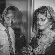 Wedding photographer Shahriar nobi Newaz (snnp). Photo of 23.05.2018