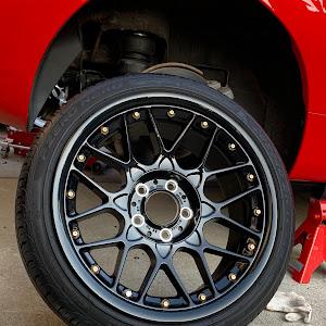 ロードスター NCEC RS RHT 2007のカスタム事例画像 Jackさんの2020年10月20日23:36の投稿